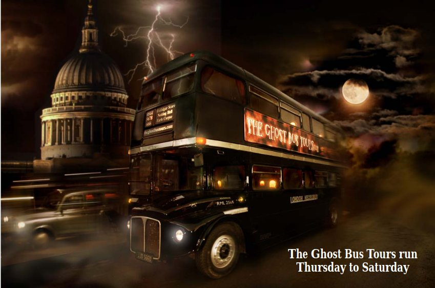 Ghost_Bus_Tours