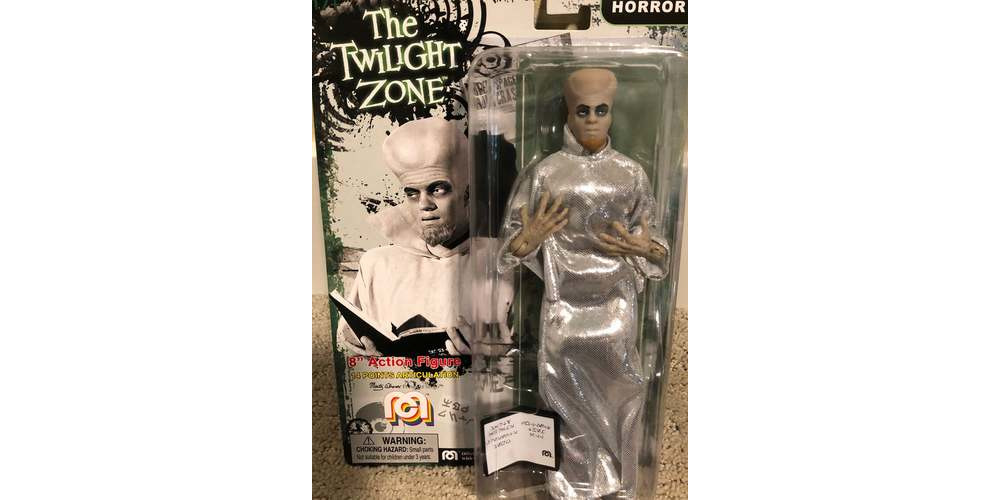 Twilight_Zone_To_Serve_Man_Kanamit