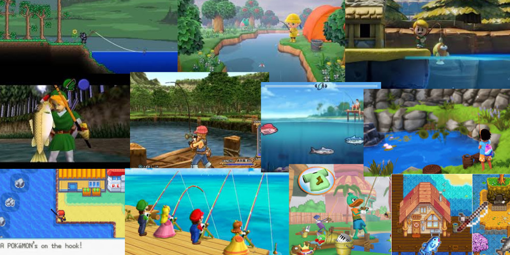fishing_minigames