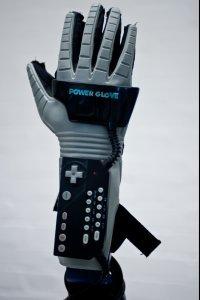 nintendo-power-glove