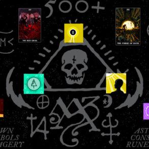 occult_Cultist_Simulator