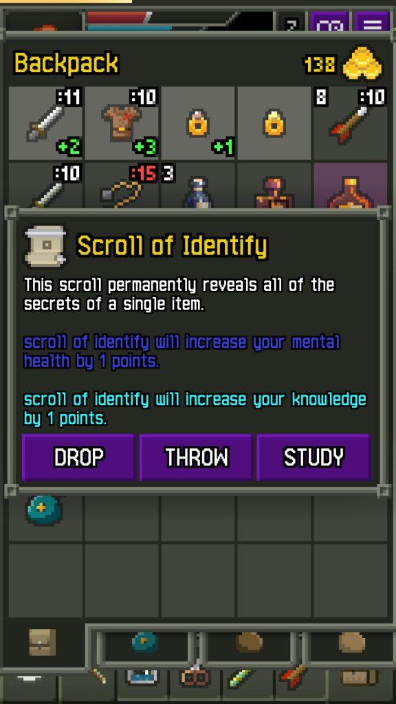 scroll_of_identify