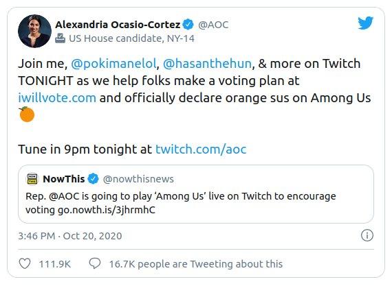 AOC_Among_Us_Twitch