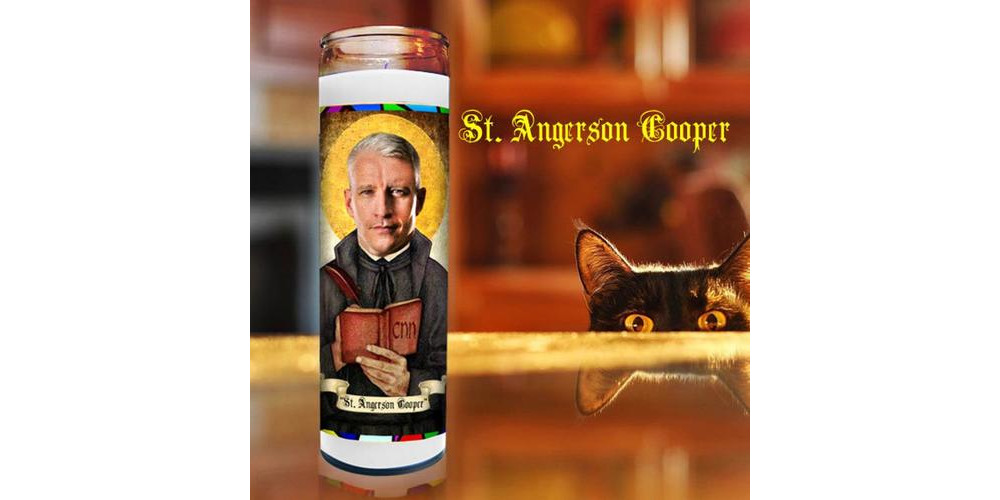Anderson_Cooper_candle