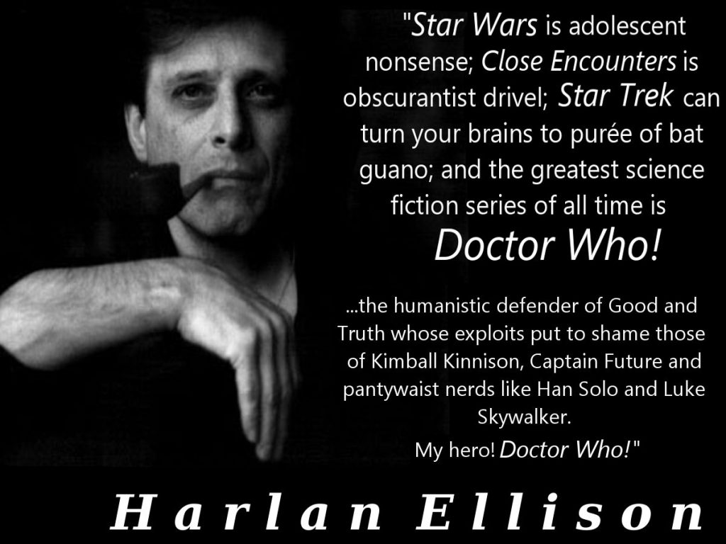 Harlan_Ellison_quote_Dr-Who