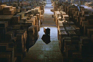 Indiana_Jones_warehouse