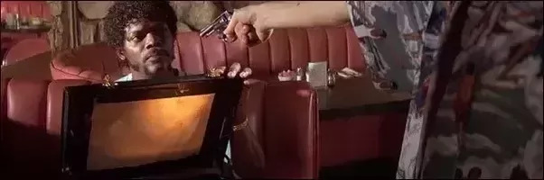 Pulp_Fiction_MacGuffin
