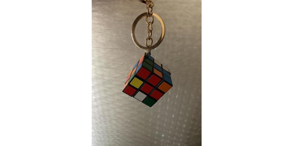 Rubicks_cube_keychain