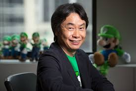 Shigeru_Miyamoto