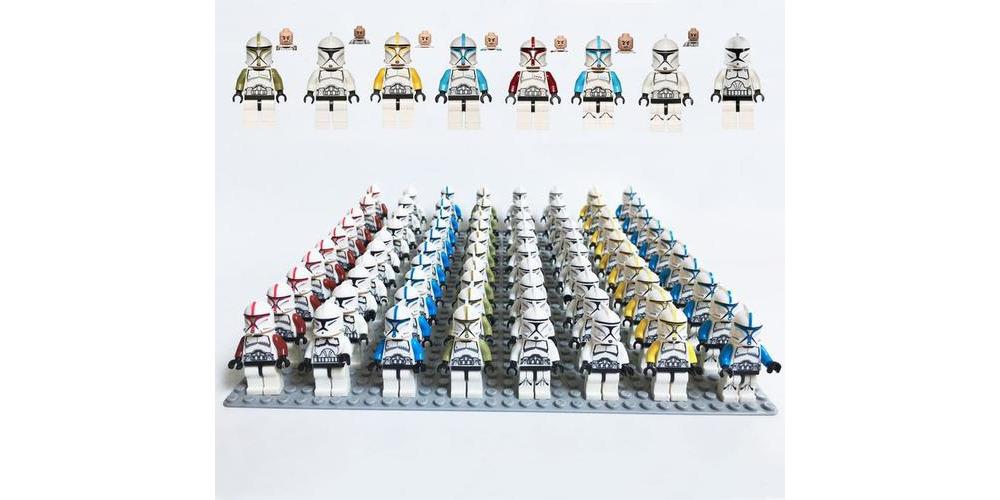 Star_Wars_Lego_clone_army
