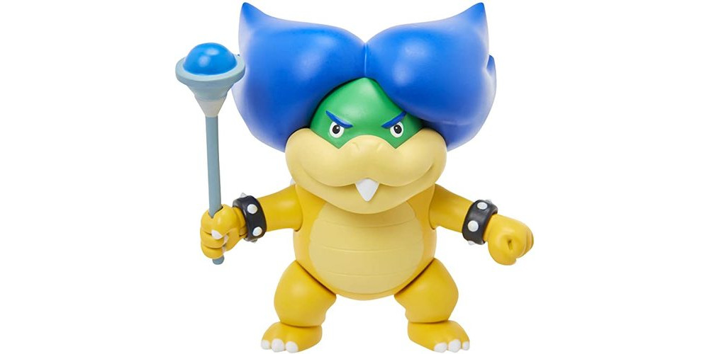 Super_Mario_World-Ludwig_Von_Koopa