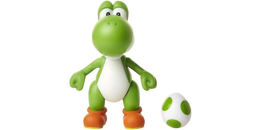 Super_Mario_World-Yoshi_with_egg