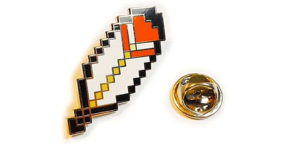 Super_Mario_World-feather_pin