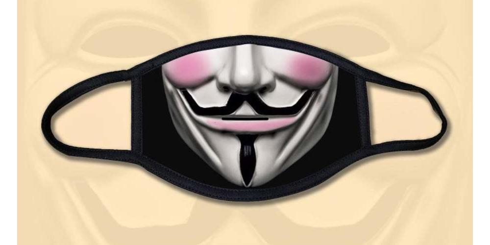 V_for_Vendetta_COVID_mask