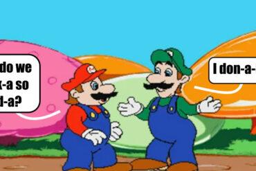 Worst_Mario_games_Hotel_Mario