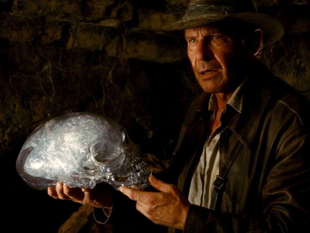 indiana-jones-crystal-skull