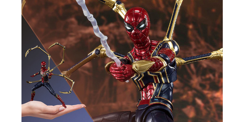 iron-spider-spider-man