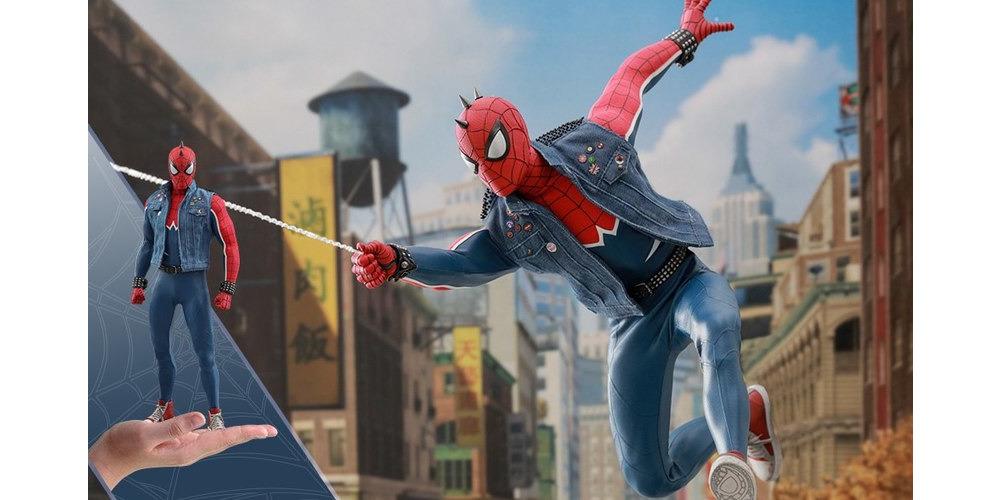 punk-spider-man