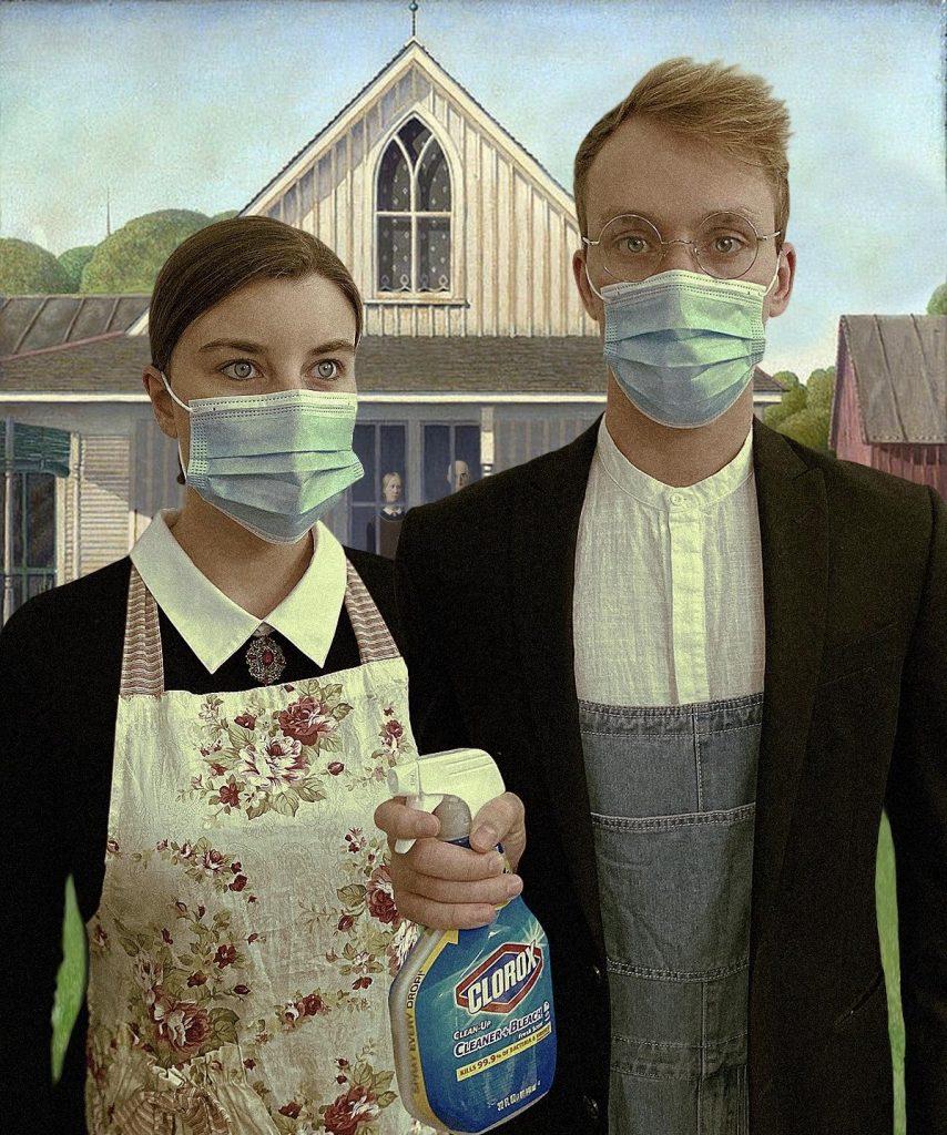 American_Pandemic