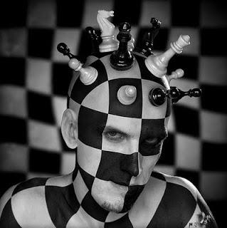 Chess_avatar
