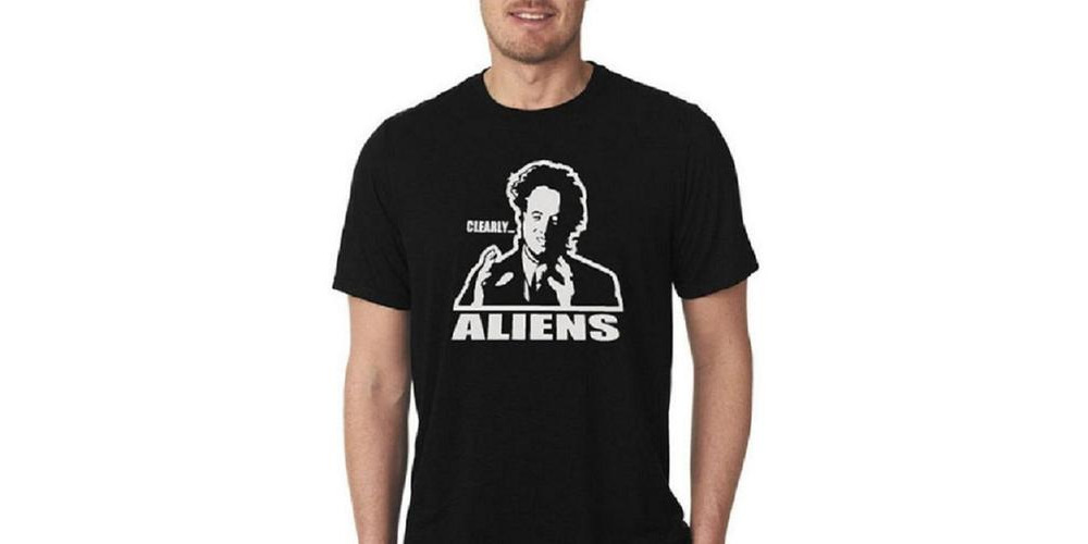 Clearly_Aliens_shirt