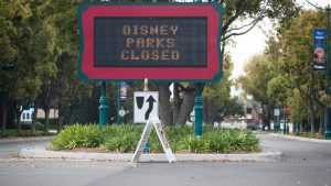 Disney_parks_closed