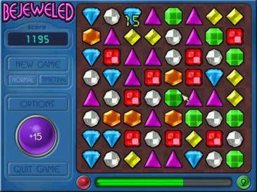 Flash_games_Bejeweled