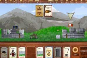 Flash_games_Castle_Wars_2