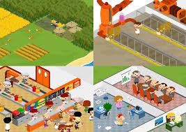 Flash_games_McDonalds_Videogame