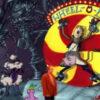 Forgotten_CD-ROM_classics_Toonstruck