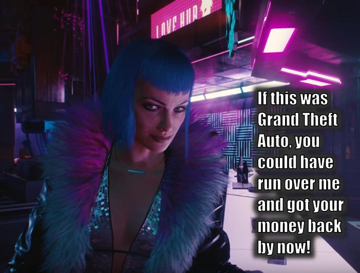 GTA_Cyberpunk2077