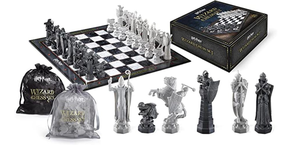 Harry_Potter_wizard_chess_set