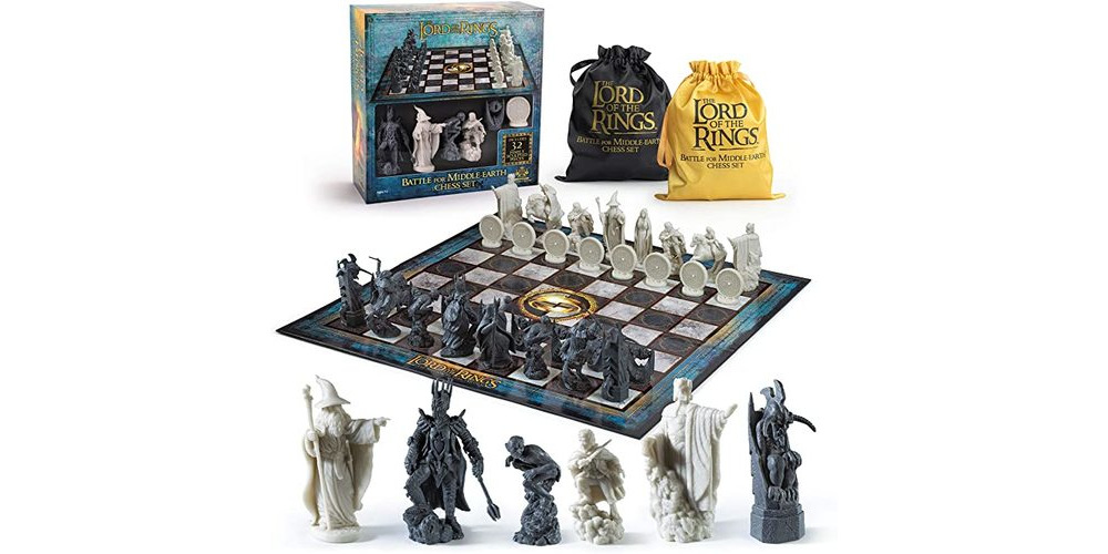 Lord_of_the_Rings_chess_set