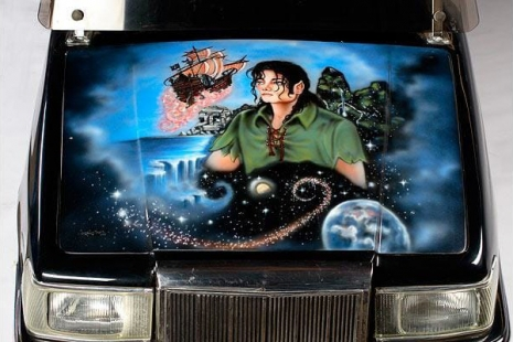 Michael-Jackson-Peter-Pan