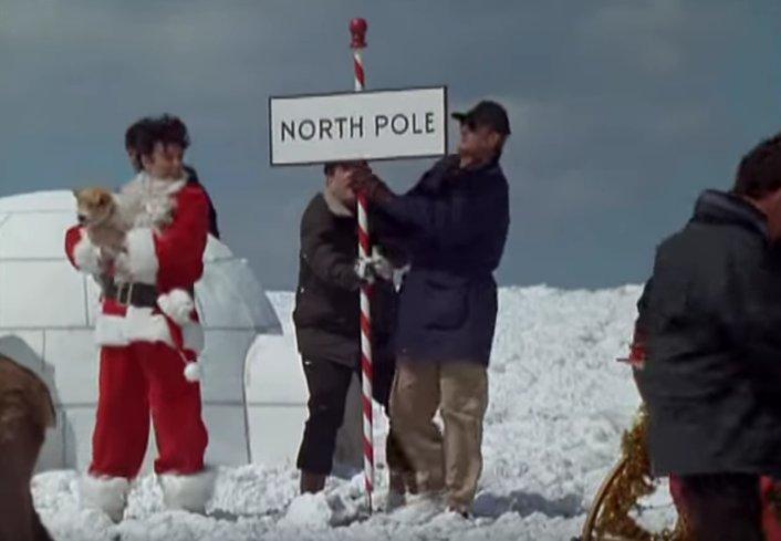 Michael_1996_Christmas