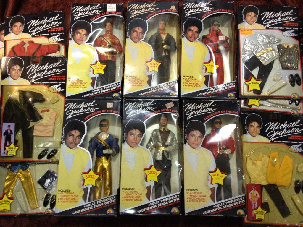Michael_Jackson_figures