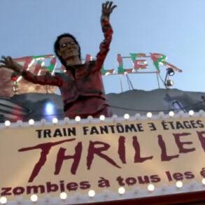 Michael_Jackson_thriller_ghost_train