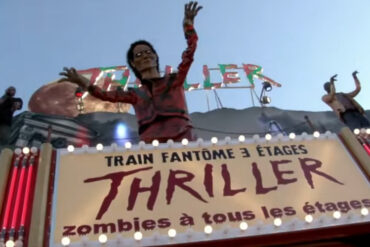 Michael_Jackson_thriller_ghost_train