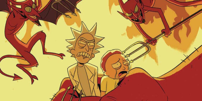 Rick_and_Morty_in_Hell
