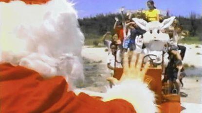 Santa-and-the-Ice-Cream-Bunny