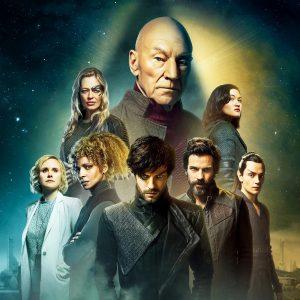 Star_Trek_Picard_cast
