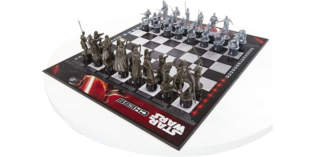 Star_Wars_chess_set