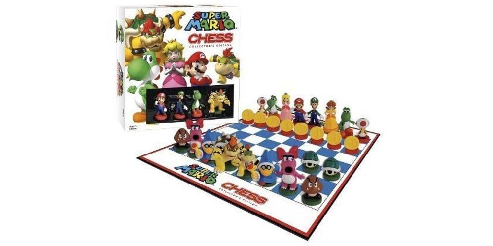 Super_Mario_chess