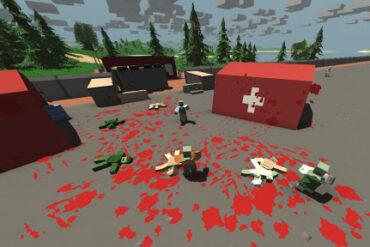 Unturned_bloodbath