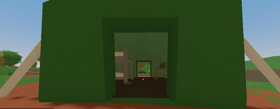 Unturned_screenshot_2