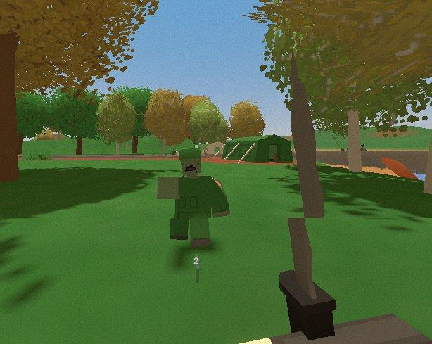 Unturned_screenshot_3