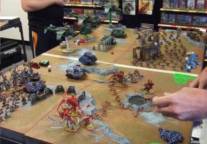 Warhammer_tabletop