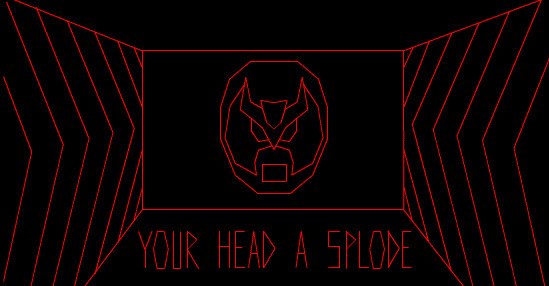 Your_Head_A_Splode
