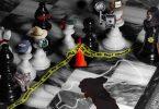 chess_crime_scene