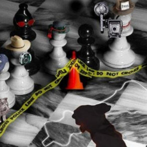 chess_crime_scene